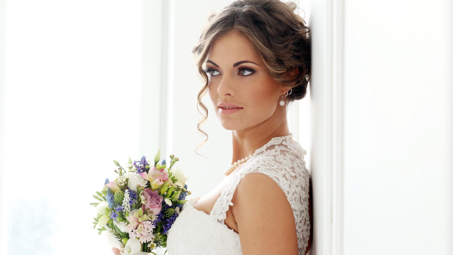 bride-1920x1080-B